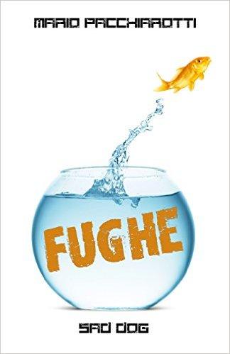 cover Fughe