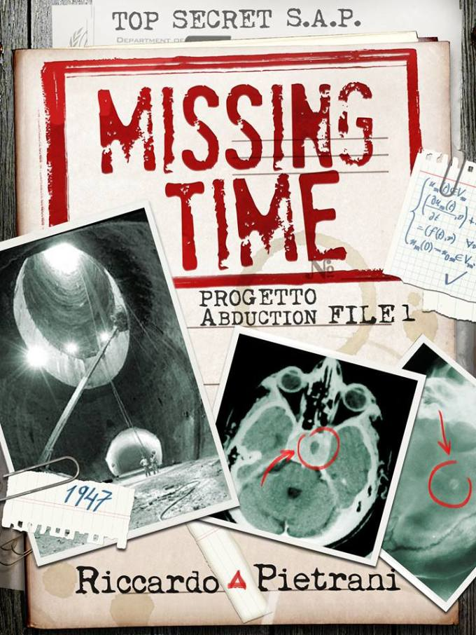 cover-missing-time