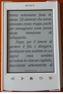 ebook-testo-grande