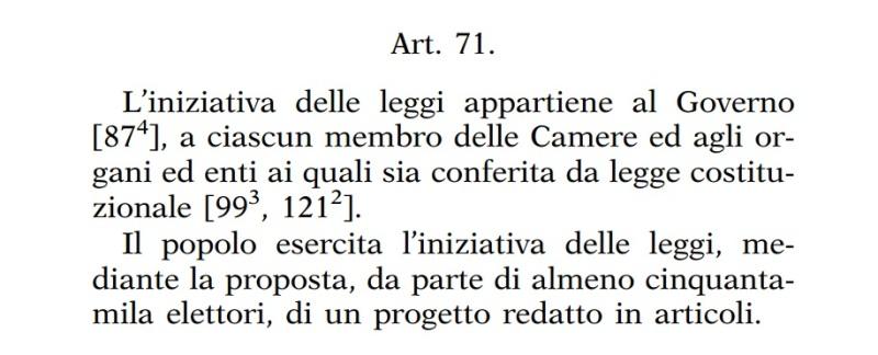 cost-art-71