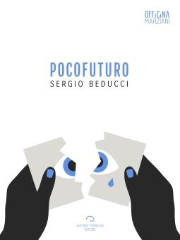 pocofuturobeducci-01-cover