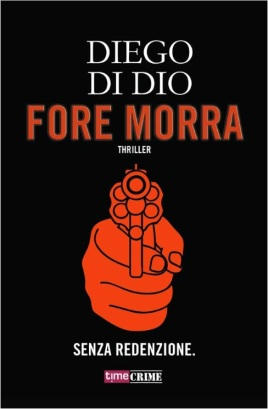 cover-fore-morra