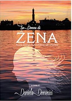 cover donne Zena